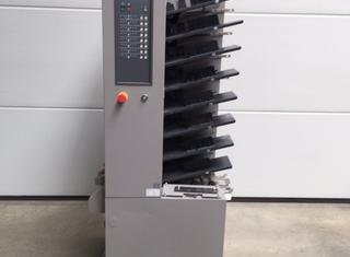 Horizon MC-80m P210416021