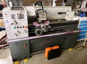 Optimum D 360 x 1000 Drehmaschine