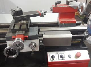 Emco Maximat Super 11 CD P210416029