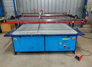 Siebdruck-Service 200x120    Siebdruckmaschine