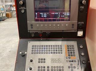 Axa VSC-1-m/e P210416044