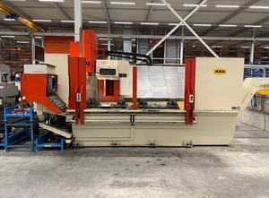 Axa VSC-1-m/e Machining center - horizontal