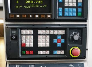 Colchester Tornado 200 P210416047