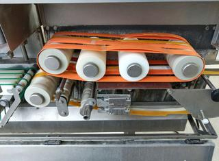 AFT sandwich slicer P210416057