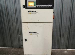 Wagner  flexcontrol plus + commande EPG3000 Mixer