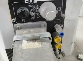 Staubli RX 130B LEX P210416072