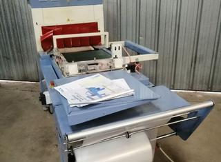 Italdibipack ESPERT 5040 AX P210416074