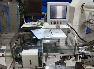 LATINPACK OMORI S 5000 ABX P210416078