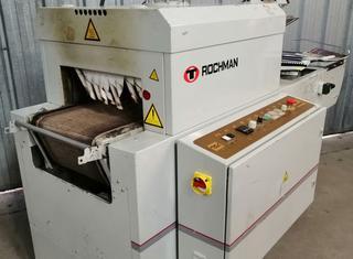 Rochman TSLA 50/40 P210416084