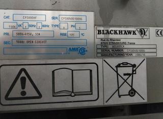 BLACKHAWK COMPUSPOT 800HF P210416089
