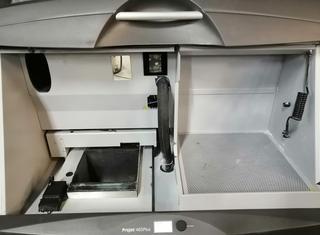 3D Systems Projet 460plus P210416095