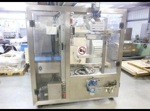 Zabalovací - zavinovací stroj Burnley TSW 500