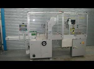 Zabalovací - zavinovací stroj CAM ASB38 TRM38
