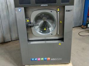 PRO WASHER  HS6024  Reinigung-  und Sterilisierungsmaschine