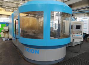 Ixion TLF 1004 Сверлильный станок