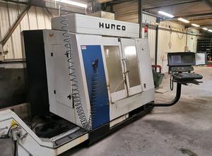 Obráběcí centrum - vertikální Hurco BMC30/M