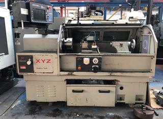 XYZ Proturn VL 355 P210416115