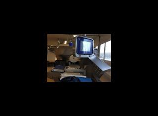CFS Check2000 MK3 P210416121