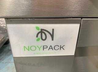 Noypack DZ400-2SB P210416127