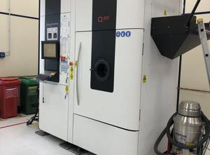 3D tiskárna Arcam Q20