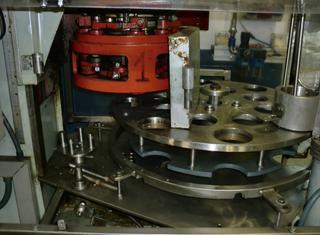 Talleres Solano Can seamer P210416129