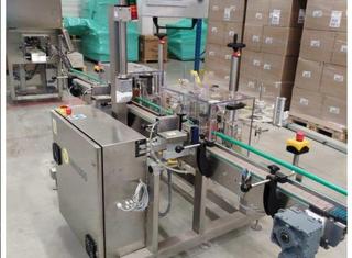 Unilogo Robotics ROTOCAN x2 P210416139