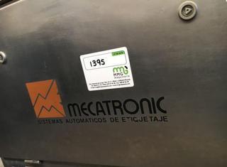 Mecatronic PREC 5104 P210416146