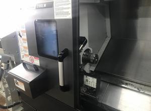 Doosan LYNX 2100 LMA Drehmaschine CNC