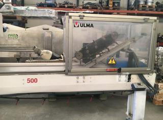 Ulma Atlanta P210416149