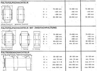 Jagenberg Simplex Universal 875-2 P210416154