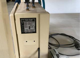 BASF STORK 3010-3 P210417005