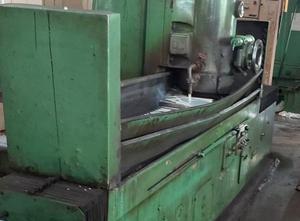 HMT 300 Flachschleifmaschine