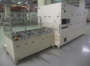 Meřící stroj KOWA K-MSX-PV