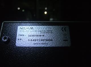 HORIBA 23201010 H P210419012