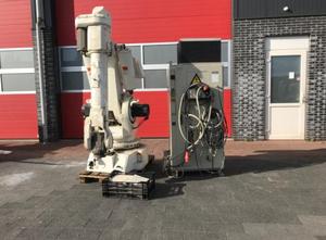 ABB IRB 6000/S3 M93 Industrieroboter