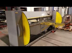 Fasti 2095-25-2.5 Folding machine