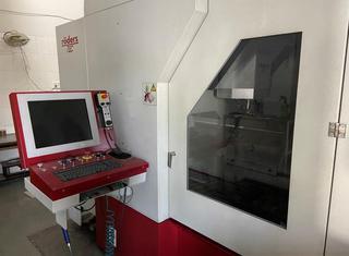 RODERS RXP801 P210419031
