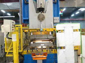 BRET PCA20D1 Mechanische Presse