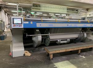 Maszyna do klejenia z głowicą ENOVA AU3000