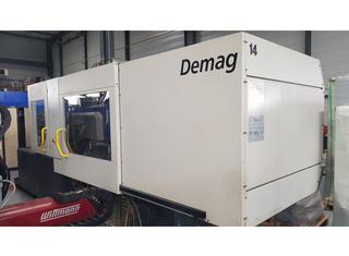 Demag 200T BI MAT 840H/120 P210419084