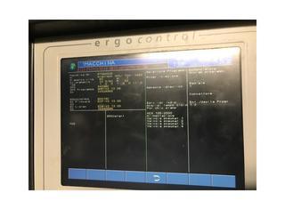 Demag EL EXIS  S 300 / 720 -1450 P210419085