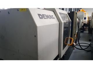Demag 35T 35 SYSTEM P210419089
