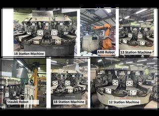 UK manufacturer Model: GE-318-2VA & Model:GE-2V-A P210419097