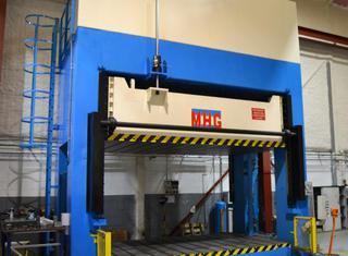 MHG LE 1S DM-100/400 P210419108