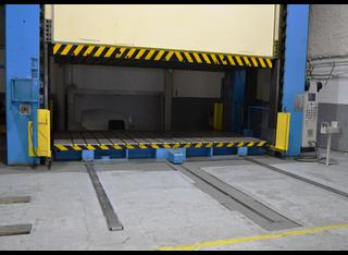 Tianduan YTC34-500 P210419111