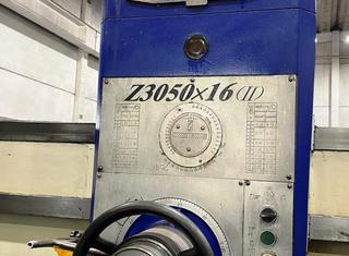 Accutech Z3050 P210419114