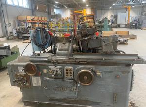 Rectifieuse REISHAUER Thread grinding machine