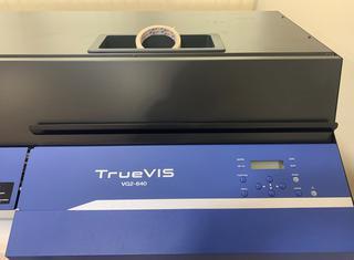 Roland Roland TrueVis VG2-640 P210419121