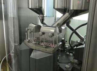 Bosch GFK 2500 P210420004