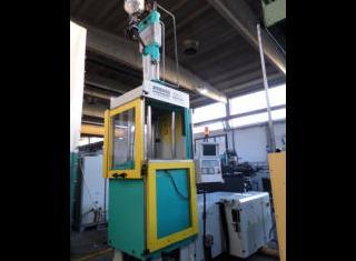 Arburg 420 C 800 - 250 P210420014